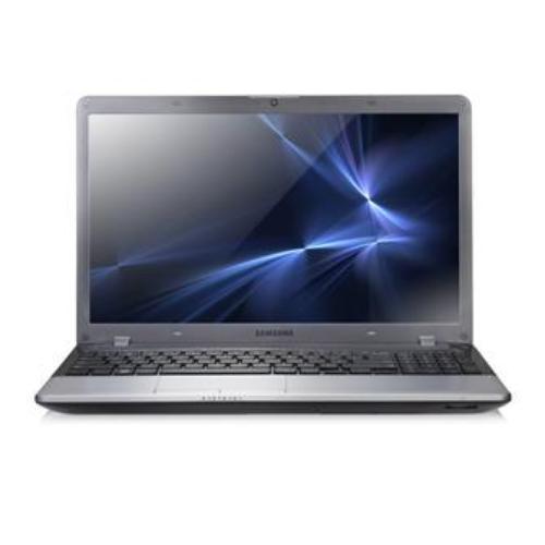 Samsung NP350V5C-S06PL
