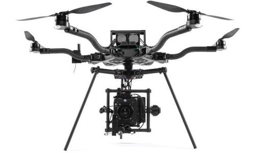 Freefly Systems ALTA
