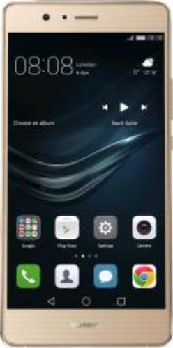 Huawei P9 Lite Złoty DS (VNS-L21)
