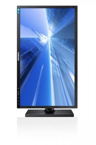 Samsung 22'' LED S22C45KMW
