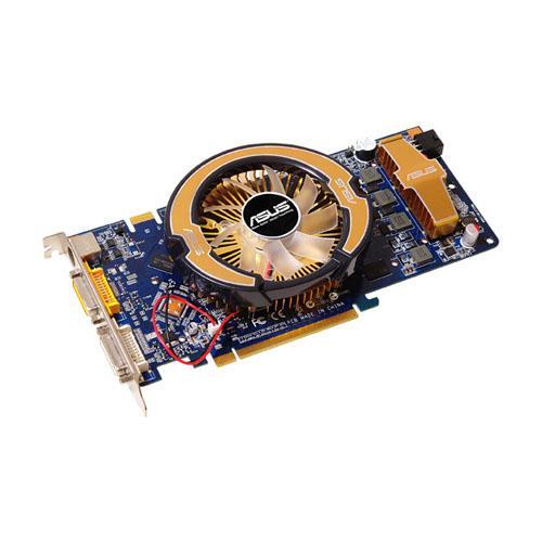 Asus EN9800GT/HTDP/512MD3