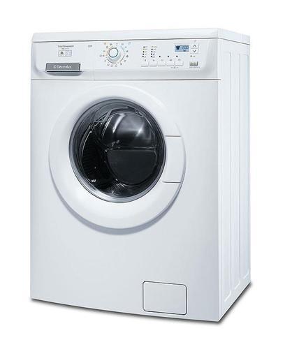 ELECTROLUX EWS 106410 W