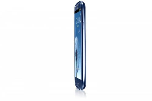 Samsung I9300 Galaxy S III NEO BLUE