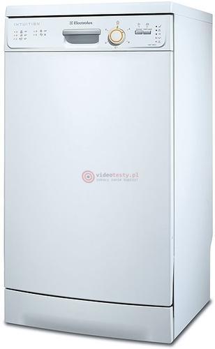 ELECTROLUX ESF43011