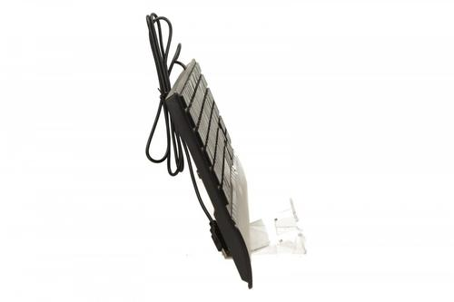 Modecom PRZEWODOWA KLAWIATURA MC-9005 BLACK USB