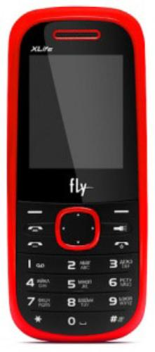 Fly DS110