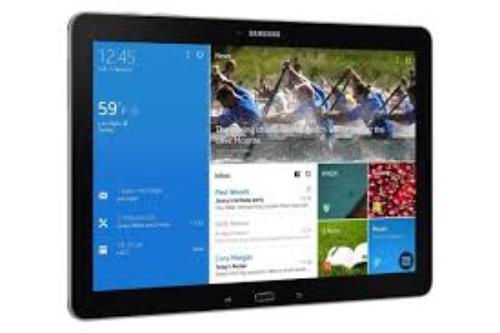 Samsung GALAXY TabPRO (12.2)