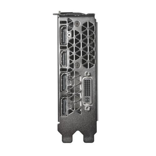 Gigabyte GeForce CUDA TITAN X 12GB 384 aktiv D H 3xDP D5