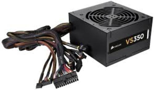 Corsair VS Series 350W CP-9020052-EU
