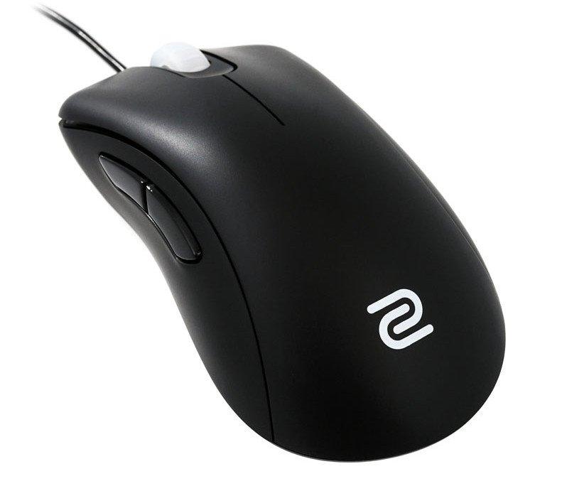 Zowie EC1-A