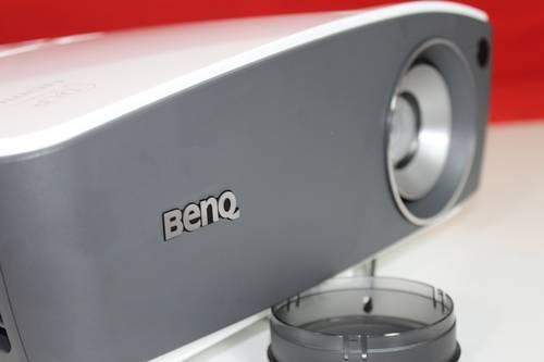 Recenzja BENQ TH670S 10