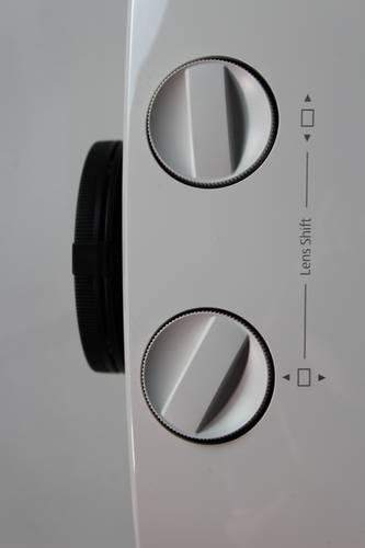 Recenzja Epson EH-TW6700 8