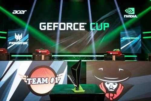 GeFroce Cup Relacja-4