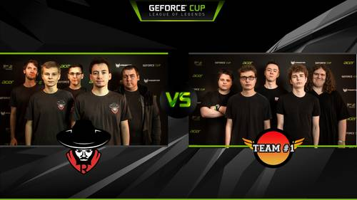 GeFroce Cup Relacja-5