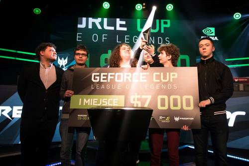 GeFroce Cup Relacja-25